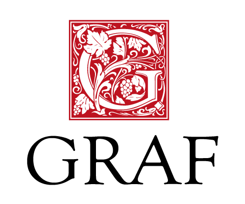Дизайн логотипа ресторана