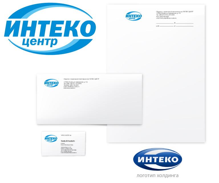 Создание логотипа и разарботка ...: www.omnibusdesign.ru/identity_logo/logo_design-id-inteko.html