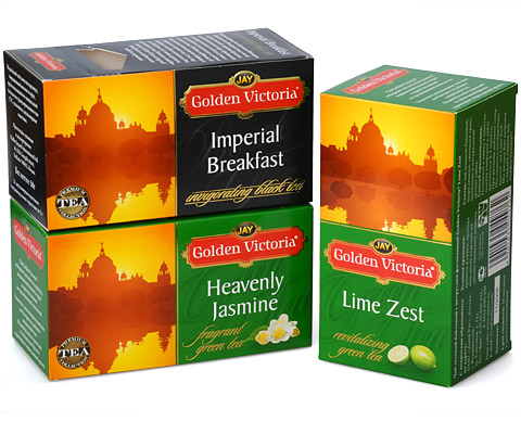 название чая для похудения
