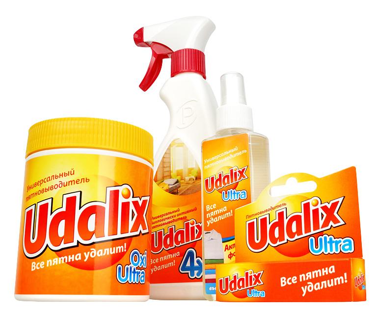 udalix_large.jpg