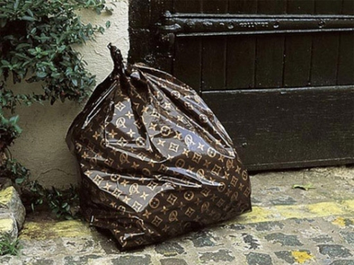 louis-vuitton-trash-bag-1.jpg