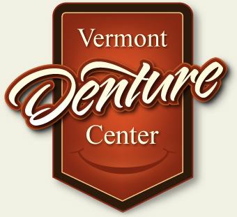 vermont-denture-center.jpg