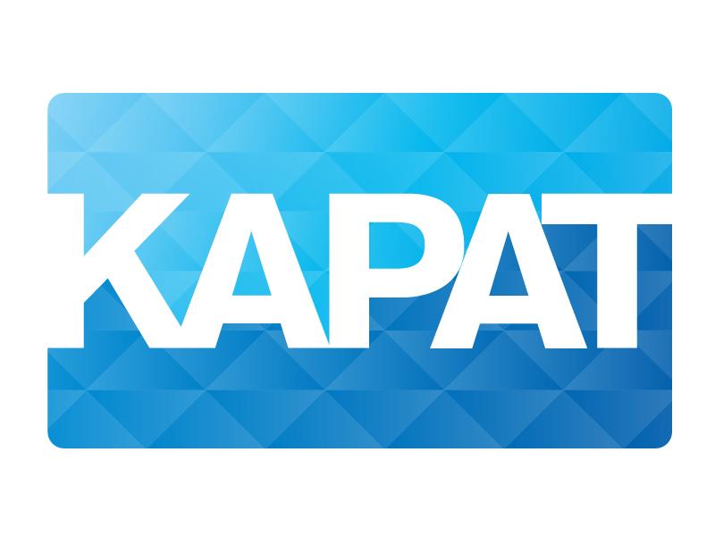 karat_logo_800×600.png