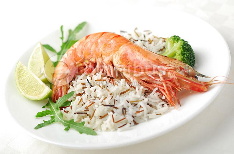 Вкусно приготовить рис с карри